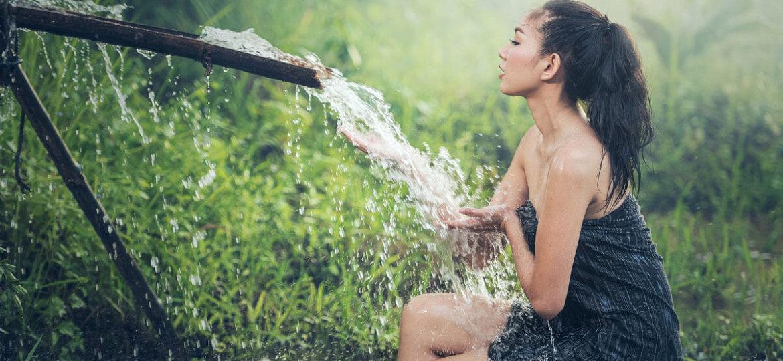 the-bath (1)