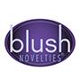 LoveWoo Adult Store - Blush Novelties