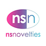 LoveWoo Adult Store - NSNovelties