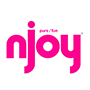 LoveWoo Adult Store - Njoy