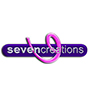 LoveWoo Adult Store - SevenCreations