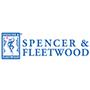 LoveWoo Adult Store - SpencerAndFleetwood