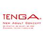 LoveWoo Adult Store - Tenga