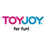 LoveWoo Adult Store - ToyJoy