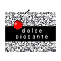 LoveWoo Adult Store - DolcePiccante