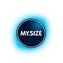 LoveWoo Adult Store - MySize
