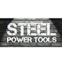 LoveWoo Adult Store - SteelPowerTools