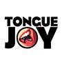 LoveWoo Adult Store - TongueJoy