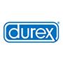 LoveWoo Adult Store - Durex