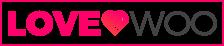 LoveWoo